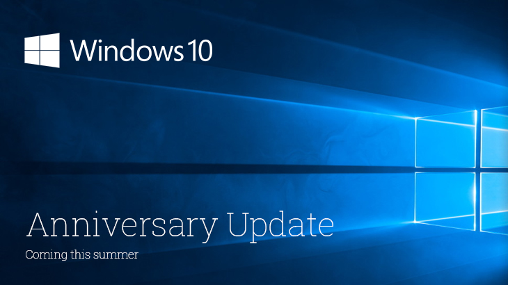 windows-10-anniversary-update